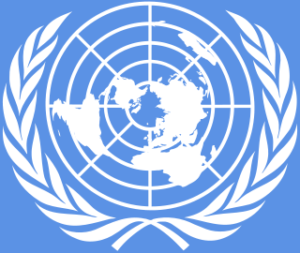 Logo_of_the_United_Nations